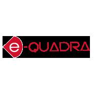 E Quadra e-quadra recrutement - detail offre développeur mobile android ios f